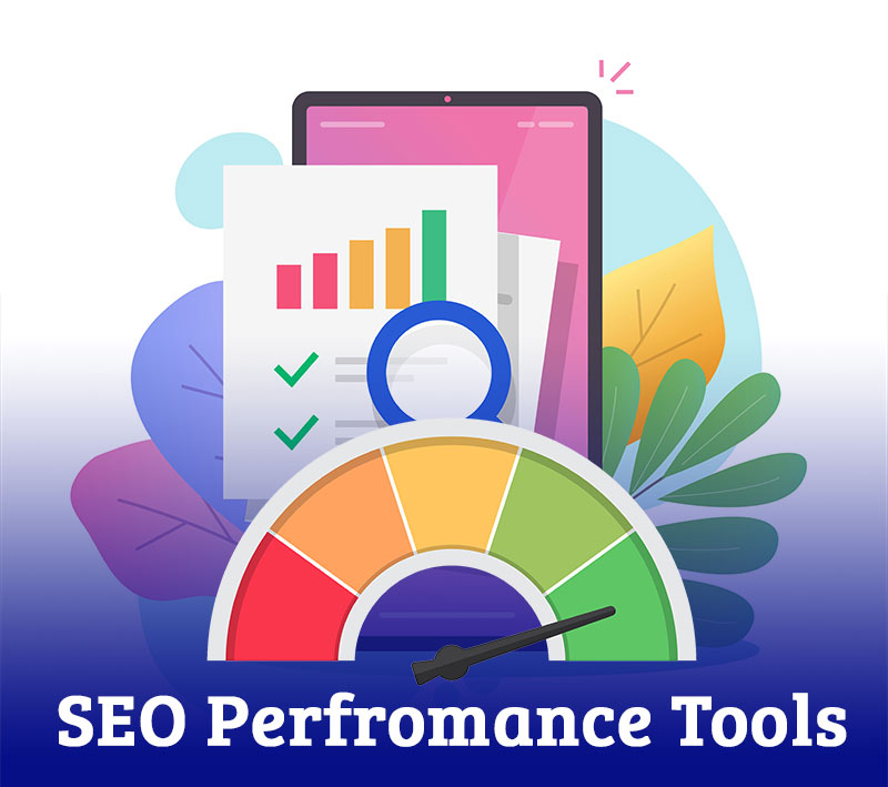 seo-performance-tool