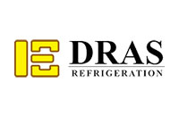 Dras Engineering