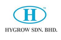 Hygrow Sdn. Bhd.