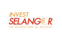 Invest Selangor