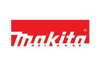 Makita Malaysia