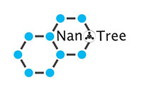 Nano Tree (M) Sdn Bhd