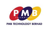 PMB Technology Berhad