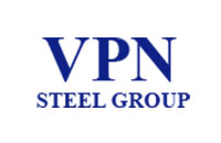 VPN Steel Group